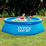 Intex Swimming Pool- Easy Set, 8ft.x30in.