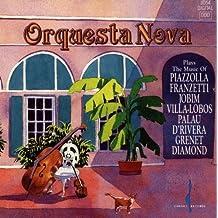 Orquesta Nova