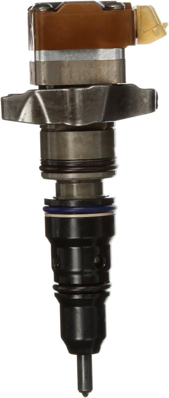 Delphi EX639348 Diesel Injector