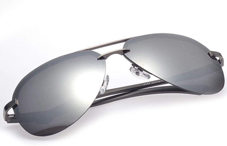 Acheter des lunettes pas cher et design ? Le top des
