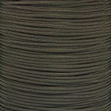 SGT KNOTS Paracord 550 Type III 7 Strand - 100% Nylon Core and Shell 550 lb...
