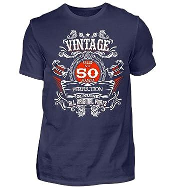 Legenden Geboren 1968 Vintage 50 Jahre Geburtstag Mann Geschenk