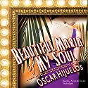 Beautiful María of My Soul Audiobook by Oscar Hijuelos Narrated by Armando Durán