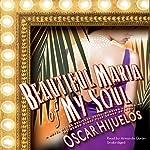 Beautiful María of My Soul | Oscar Hijuelos