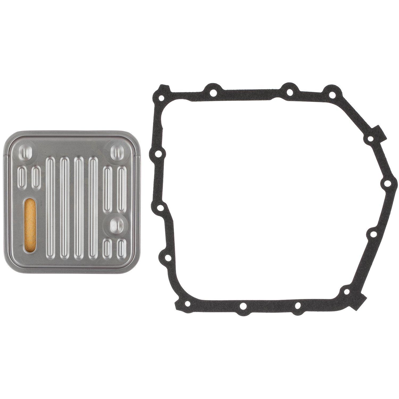 ATP TF-102 Automatic Transmission Filter Kit