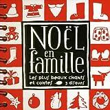 Noel En Famille by Various