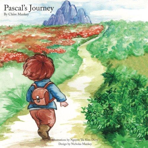 Pascal's Journey