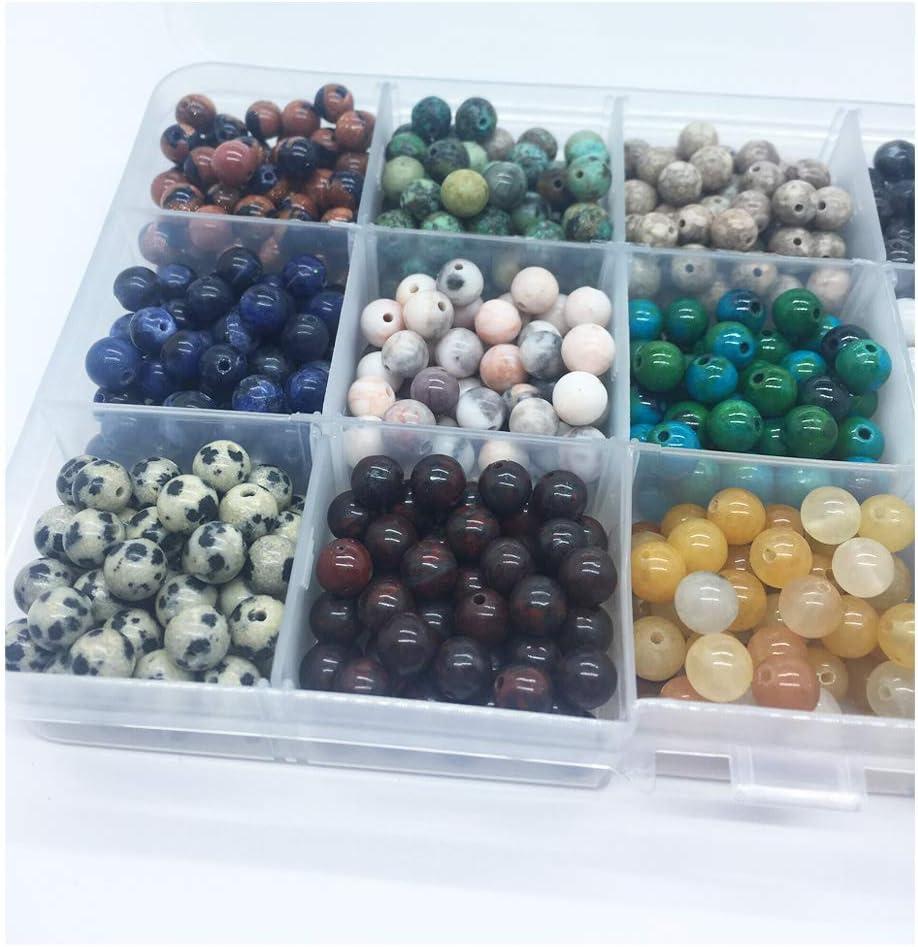 Multi Quartz RoundsMulti Quartz Smooth Round Ball BeadsMulti Quartz Gemstone Rondelle BeadsMulti Quartz Beads6 MM13 InchesSI-UDI01