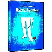 Kubrick: Barry Lyndon [DVD]