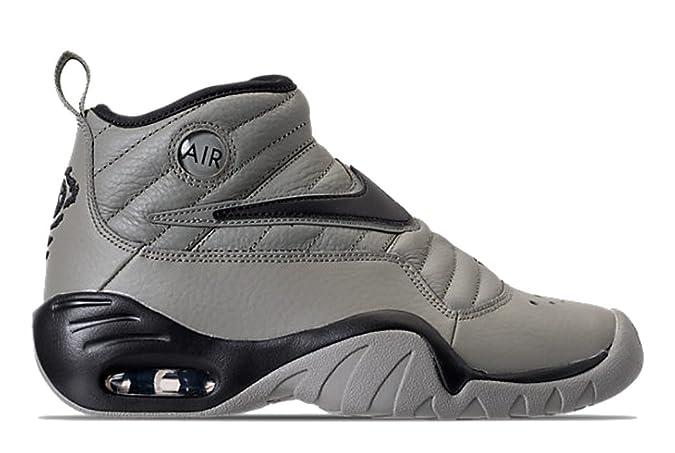 1c950ef689e74 NIKE Air Shake Ndestrukt (gs) Big Kids Aa2888-003: Amazon.ca: Shoes ...