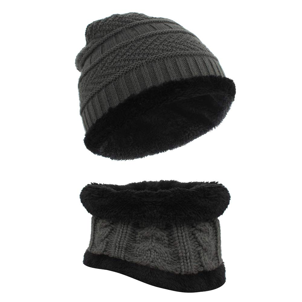 289464baf35 Best Rated in Boys  Hats   Caps   Helpful Customer Reviews - Amazon ...