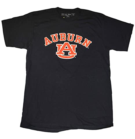 79a1a761ded Amazon.com   The Victory Auburn Tigers Navy Cam Newton  2 Vintage ...