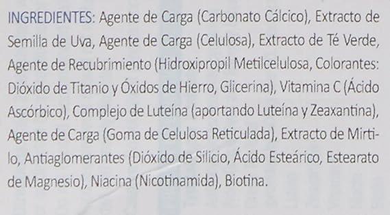 Lamberts Colladeen Derma Plus - 60 Tabletas: Amazon.es: Salud y cuidado personal