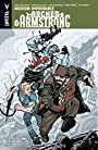 Archer & Armstrong Vol. 5: Mission: Improbable (Archer & Armstrong (2012- ))