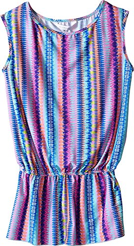 ella-moss-girl-girls-festival-romper-cover-up-little-kids-big-kids-multicolor-swimsuit