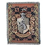 Woven Tapestry Throw Blanket, House Wall Decor Tapestry and Outdoor Blanket 116 * 150CM