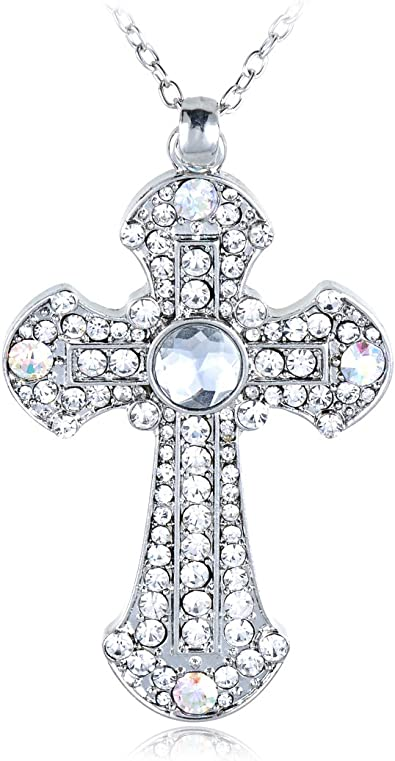 Alilang celta disfraz brillantes y Santo Grial dios reliquia Cruz ...