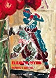 Elizabeth Peyton Reading and Writing, Rachael Thomas, 8881587386