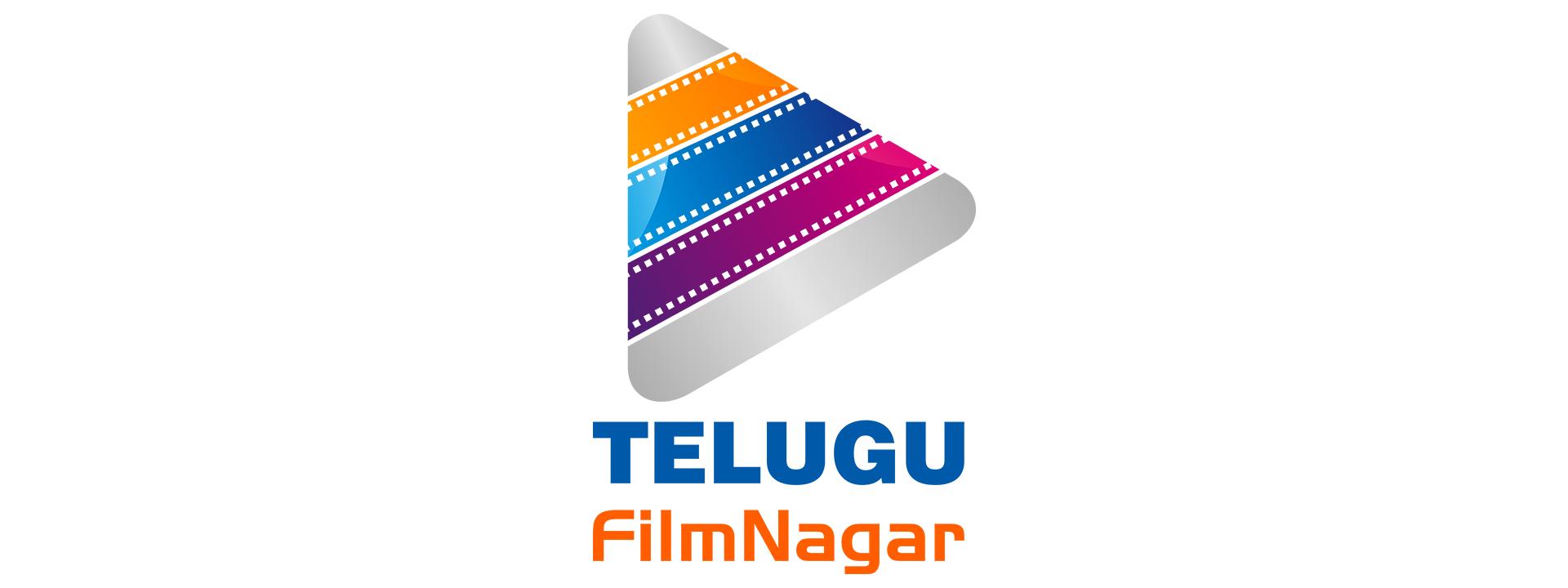 Amazon.com: Telugu Filmnagar: Appstore for Android