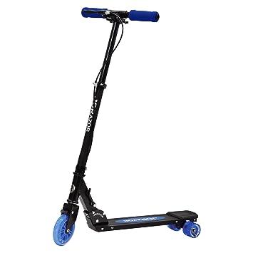 JD RAZOR MS-500 Azul: Amazon.es: Juguetes y juegos