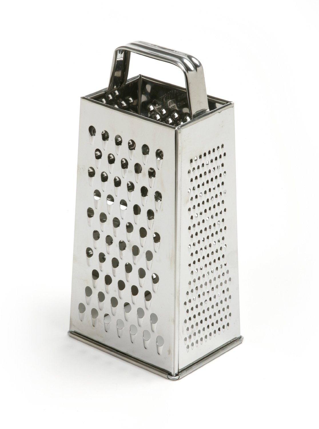 Norpro Stainless Steel Grater 339