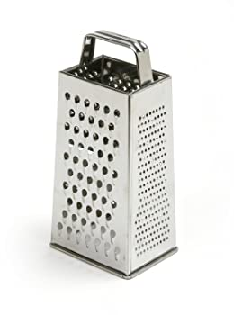 Norpro 4-Sided Box Grater