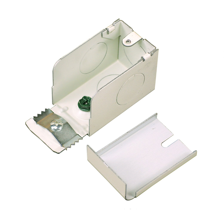 Wiremold Plugmold - Dolgular.com