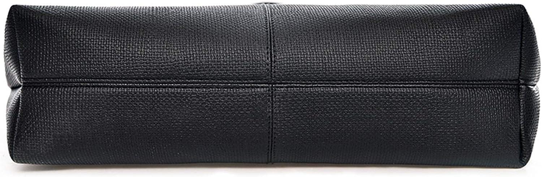 Handbags Tassel Pu Leather Totes Bag Big Large Capacity Shoulder Bags Ladies Bags Female Bag,Grey