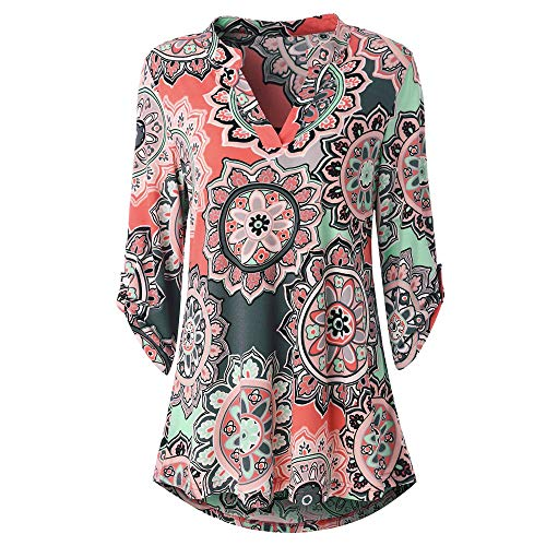 kaifongfu Women Snake Print Off Shoulder Ruched T-Shirt Long Sleeve Short Blouse Tops Sleeveless Wrapped -