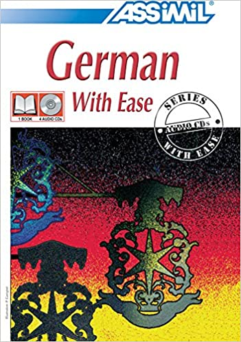 With ebook ease german assimil
