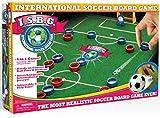 I.S.B.G. International Soccer Board Game