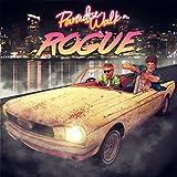 Rogue - EP