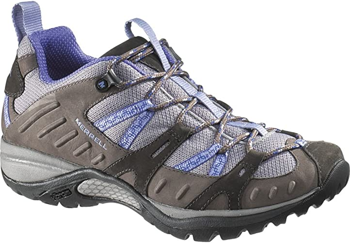merrell womens sandals size 12 kit