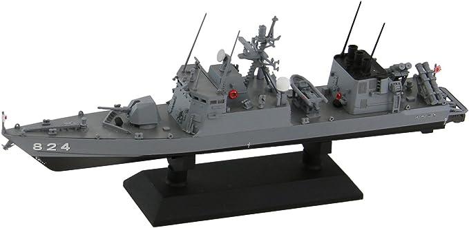 ミサイル 艇 はやぶさ