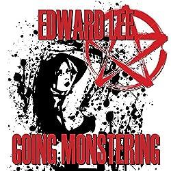 Going Monstering