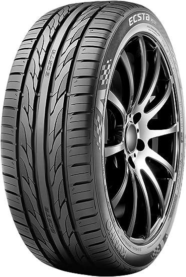Kumho Ecsta PS31 Summer Performance Tire - 225/45ZR17 94W