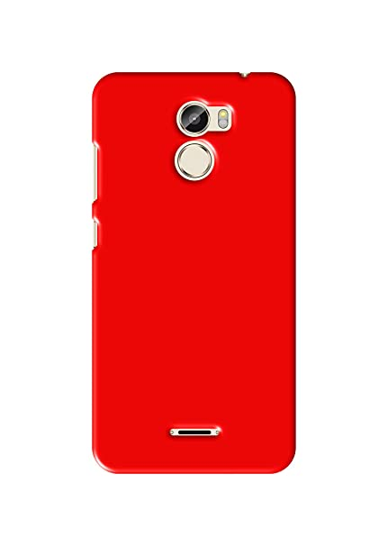 reputable site 9d89e 7b30a Gionee X1 Back Cover, Case Creation TM Hard Back case: Amazon.in ...