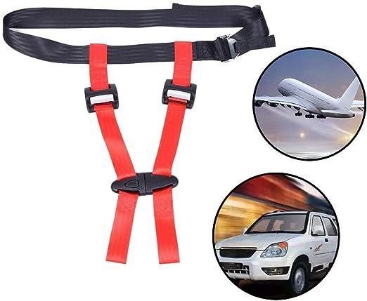 Cinturón de Seguridad para automóvil para niños Arnés de Seguridad ...
