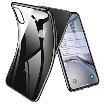 coque mince iphone xr