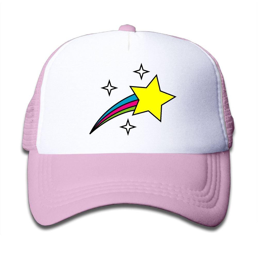 Xu Li Piang HAT ベビーボーイズ ボーイズ One Size ピンク B079BQCXWD