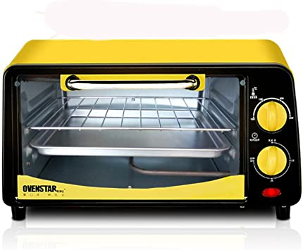 Temperature To Keep Food Warm In Oven - Arm Designs