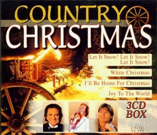 John Denver - Country Christmas By John Denver & Dave Dudle - Zortam Music