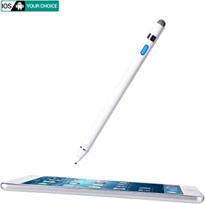 Sweepstakes: Stylus for Tuoch Screen