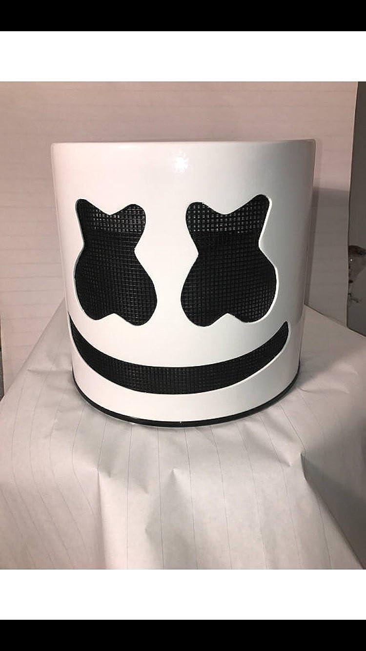 bestoyard marshmallow  Dior Sauvage Eau de Toilette a € 42,02 | Miglior prezzo su idealo ...