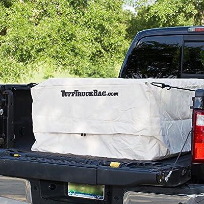 Tuff Truck Bag Waterproof Heavy Duty
