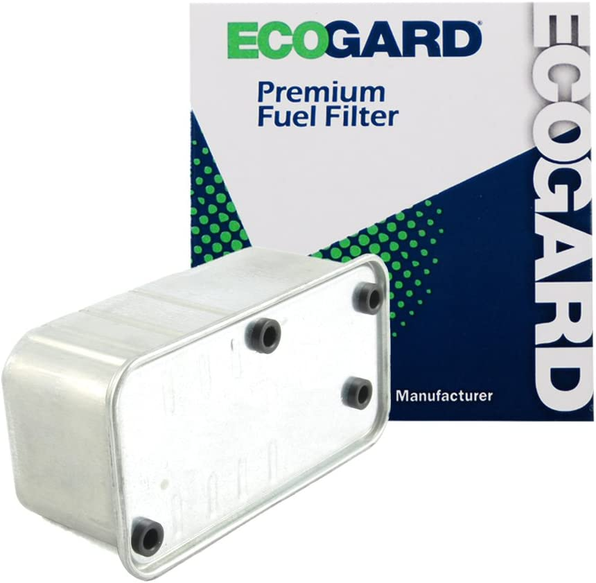 [SCHEMATICS_48DE]  Amazon.com: ECOGARD XF63188 Engine Fuel Filter - Premium Replacement Fits Chevrolet  P30, G30, K5 Blazer, K10, C20, K2500, K20, C30, K1500, C10, C2500, C1500,  K30, C3500, K3500, K10 Suburban, K20 Suburban, V30: | Chevrolet Truck P30 Fuel Filter |  | Amazon.com