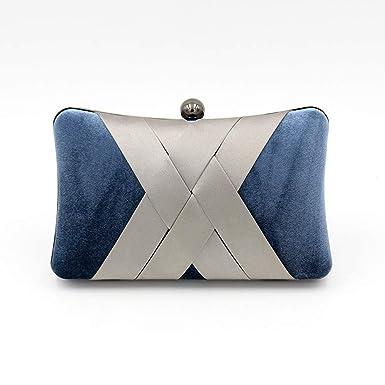 latest releases super cheap outlet store sale Amazon.com: KERVINJESSIE Evening Bag Clutch Purse Party ...