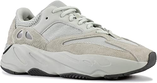 The Yeezy Boost 700 Salt Gets A Solid Release Date
