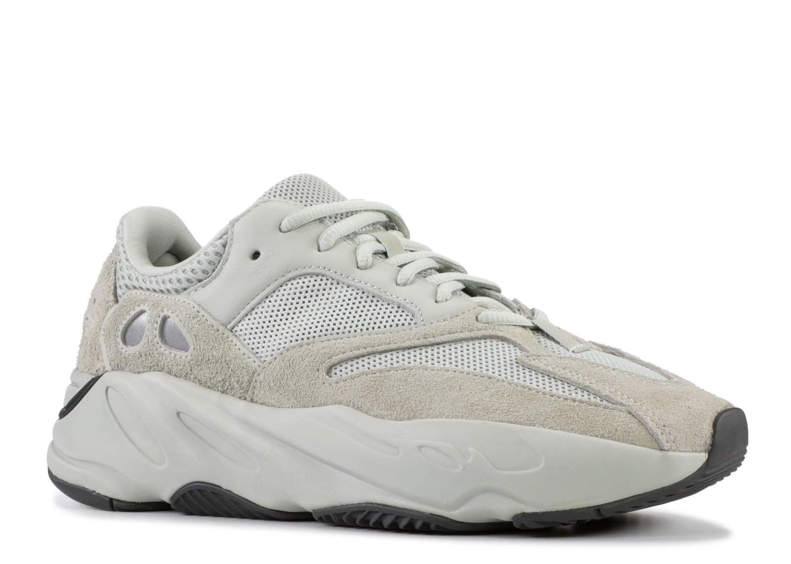 a9057a38d3fe5 Adidas Yeezy Wave Runner 700 Top Deals   Lowest Price