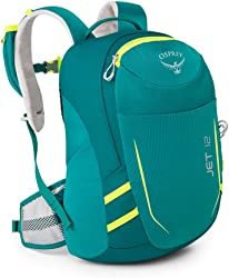 Top 10 Best Travel Backpack For Kids (2021 Reviews & Buying Guide) 8